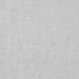 Ткань Charade Flip 05 Moonstone