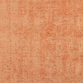 Ткань Charade Flip 14 Tangerine