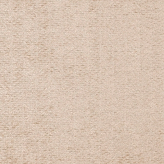 Ткань Charade Flip 18 Sand