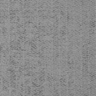 Ткань Charade Flip 19 Smoke