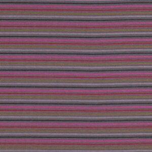 Ткань Charade Mime 03 Magenta