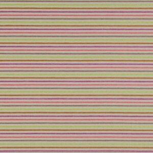 Ткань Charade Mime 04 Calypso
