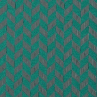 Ткань Charade Trapeze 01 Emerald