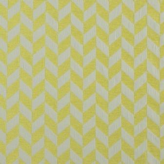 Ткань Charade Trapeze 04 Lemon