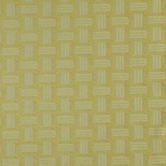 Ткань Charade Trick 04 Lemon